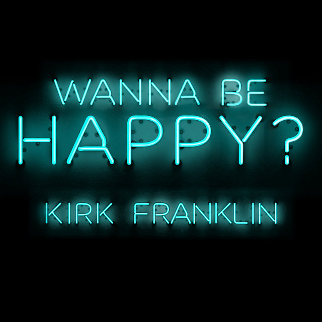 Wanna Be Happy?