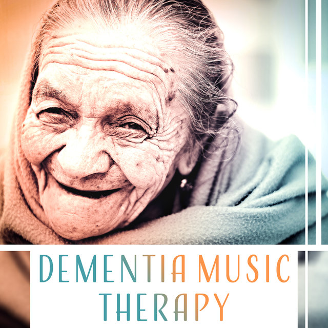 Dementia Music Therapy – Soothing & Delicate Sounds for Soothe Soul and Mind, Alzheimer's Disease, Ambient Serenity, Pure Tranquility, Gentle Piano