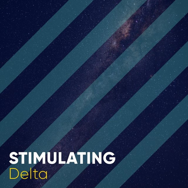 # 1 Album: Stimulating Delta