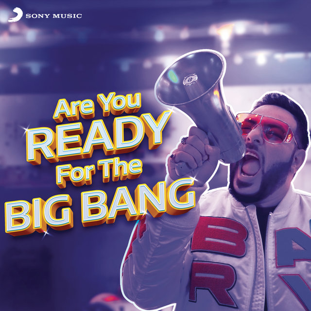 Are You Ready for the Big Bang