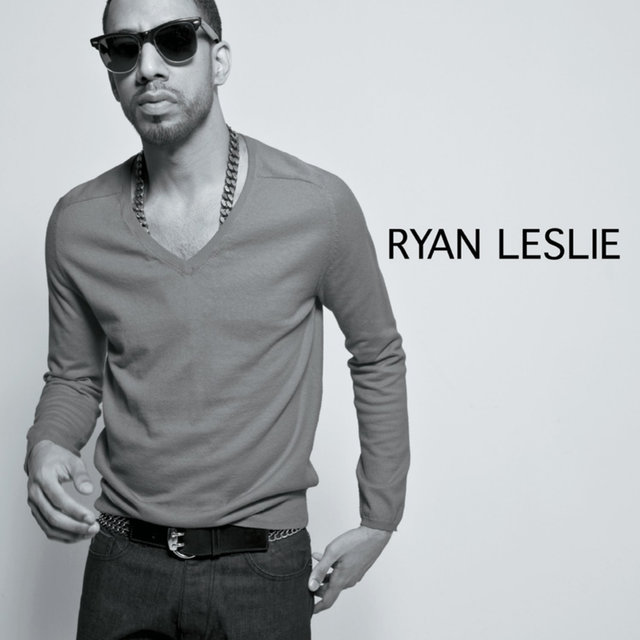 Ryan Leslie (iTunes Exclusive)