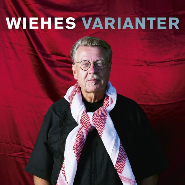 Wiehes varianter
