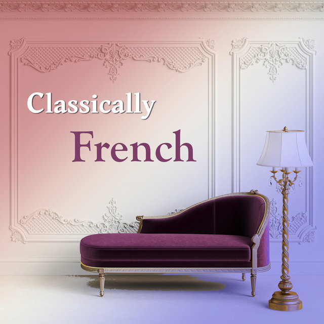 Classically French