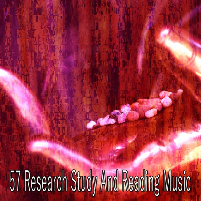 57 Research Study and Reading Music
