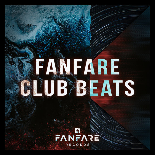 Thomas Gold Presents: Fanfare Club Beats