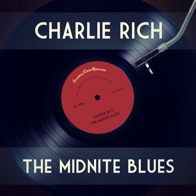 The Midnite Blues