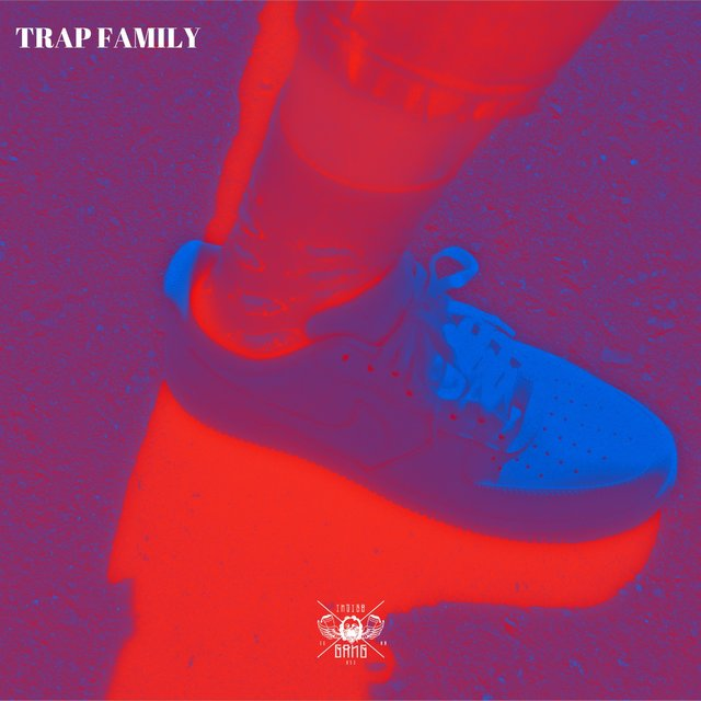 Trap Family