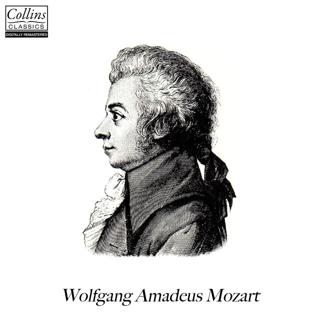 Classical Revision: Mozart, Vol. 2