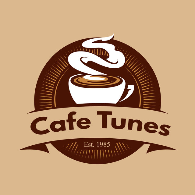 Cafe Tunes: Atmospheric Jazz Music that'll Create a Unique and Inimitable Atmosphere of the Café