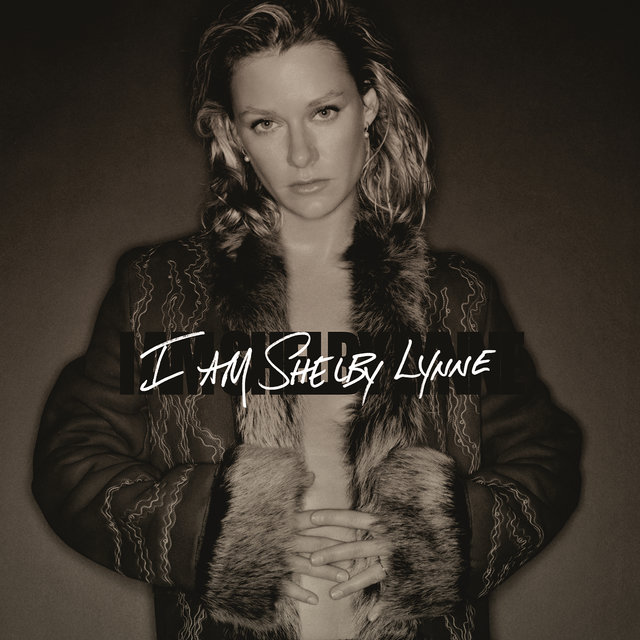I Am Shelby Lynne (Bonus Track Version)