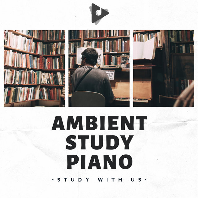 Ambient Study Piano