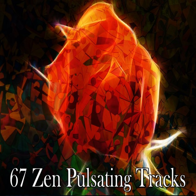 67 Zen Pulsating Tracks