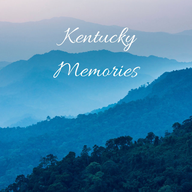 Kentucky Memories
