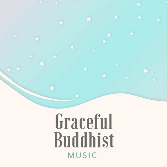 Graceful Buddhist Music