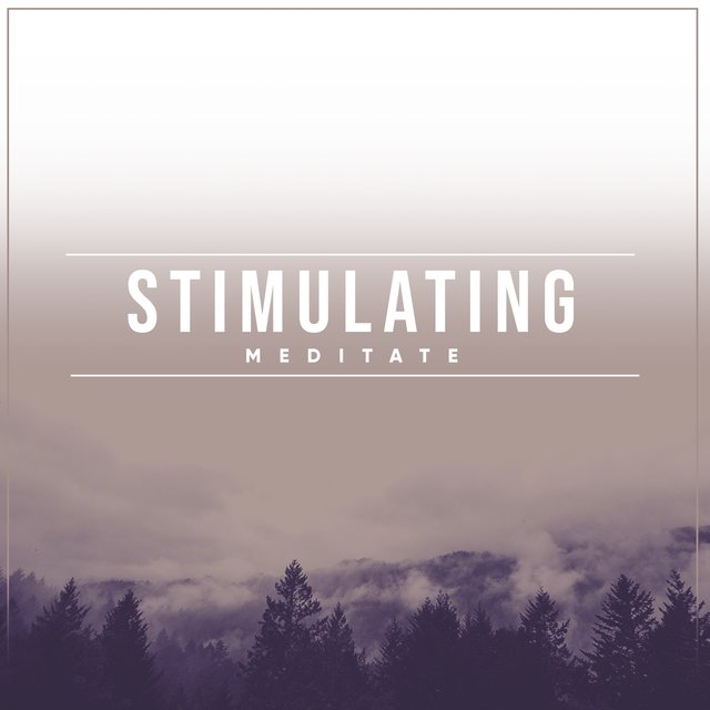 # 1 Album: Stimulating Meditate