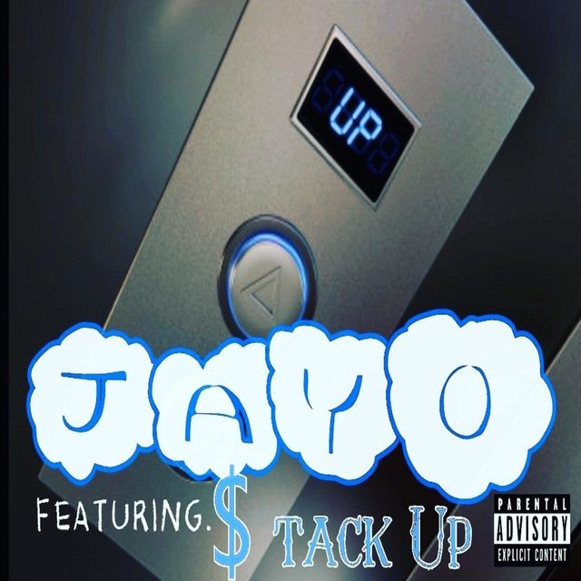 Up (feat. $tack Up)