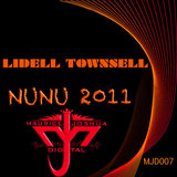 Nu Nu (Todd Terry Club Mix)