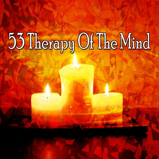 53 Therapy of the Mind