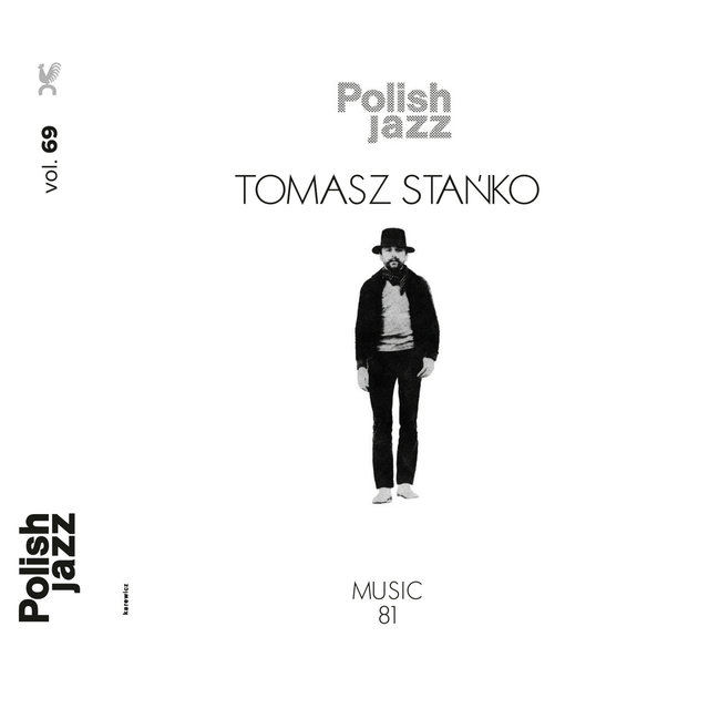 Music '81 (Polish Jazz vol. 69)