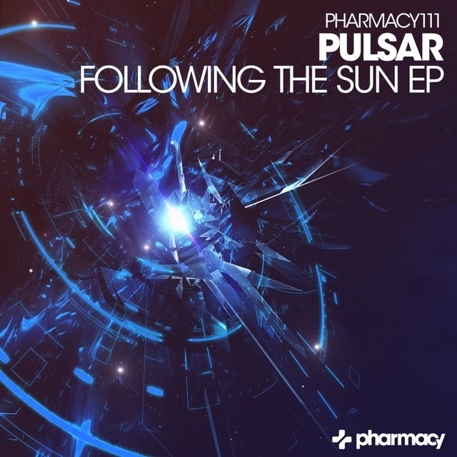 Following The Sun EP