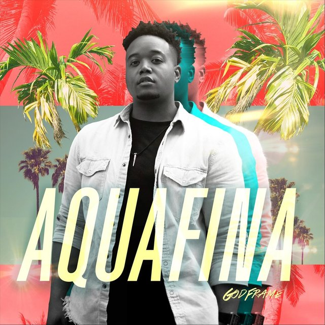 Aquafina (Radio Edit)
