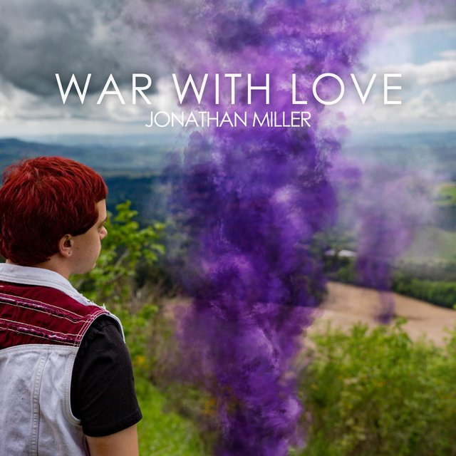 War With Love