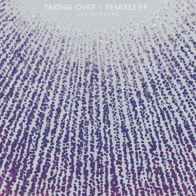 Taking Over Remixes