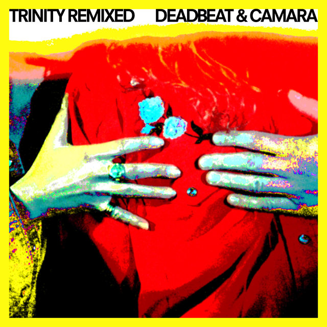 Trinity Remixed