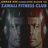 Zawali Fitness Club