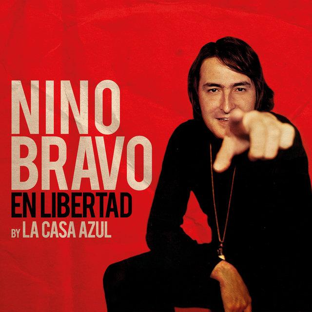 Nino Bravo On Tidal