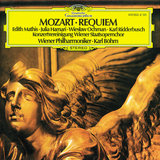 Requiem in D minor, K.626 - Mozart: Requiem In D Minor, K.626 - Compl. By Franz Xaver Süssmayer - 1. Introitus: Requiem / 2. Kyrie