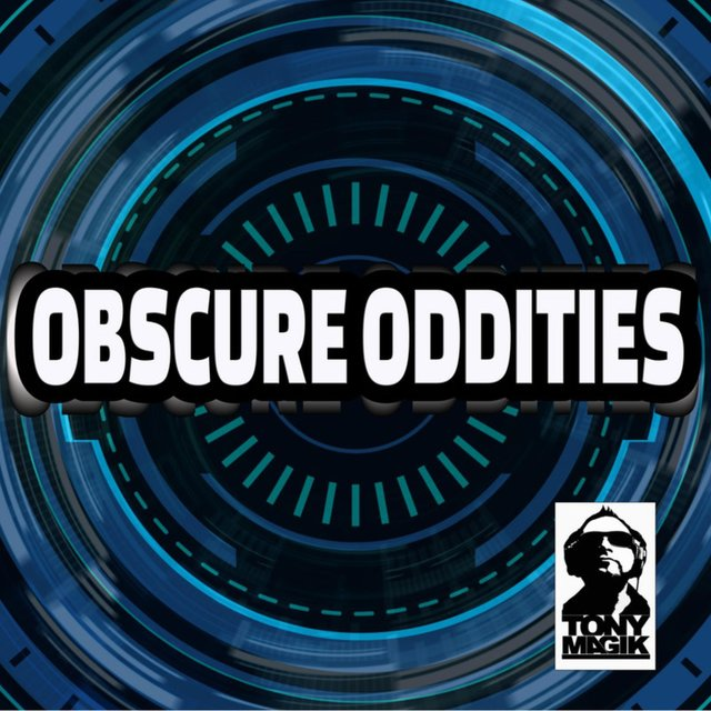 Obscure Oddities