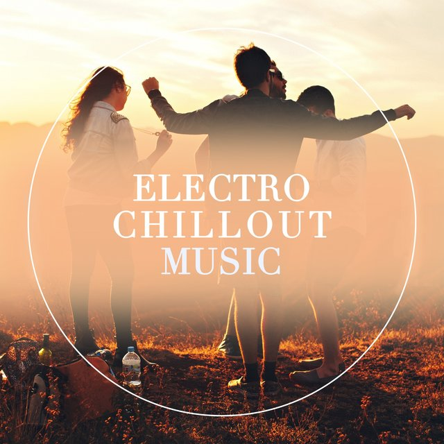 Electro Chillout Music