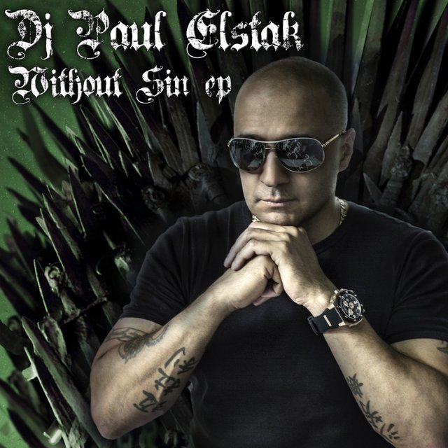 Without Sin Ep