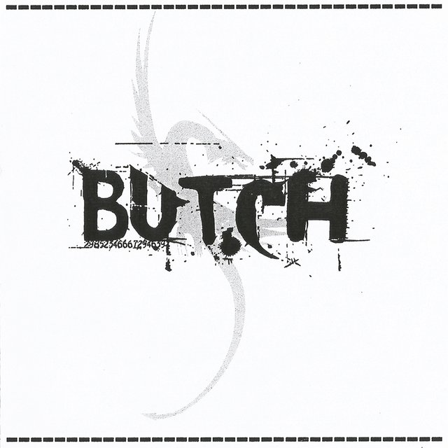 Butch Single