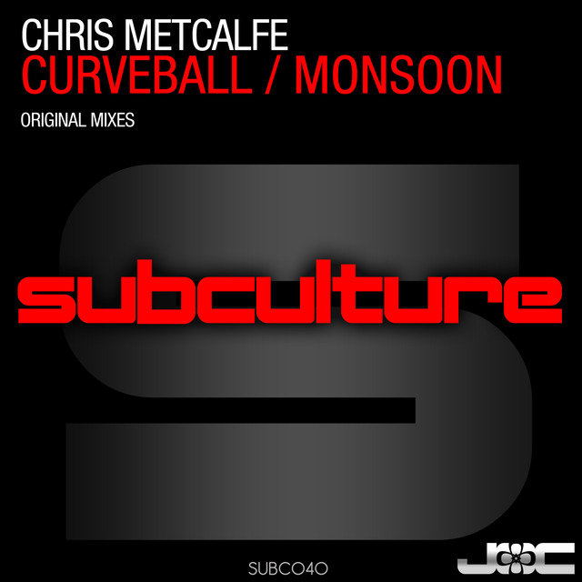 Curveball / Monsoon