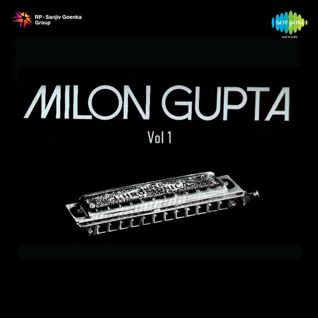Milon Gupta, Vol. 1
