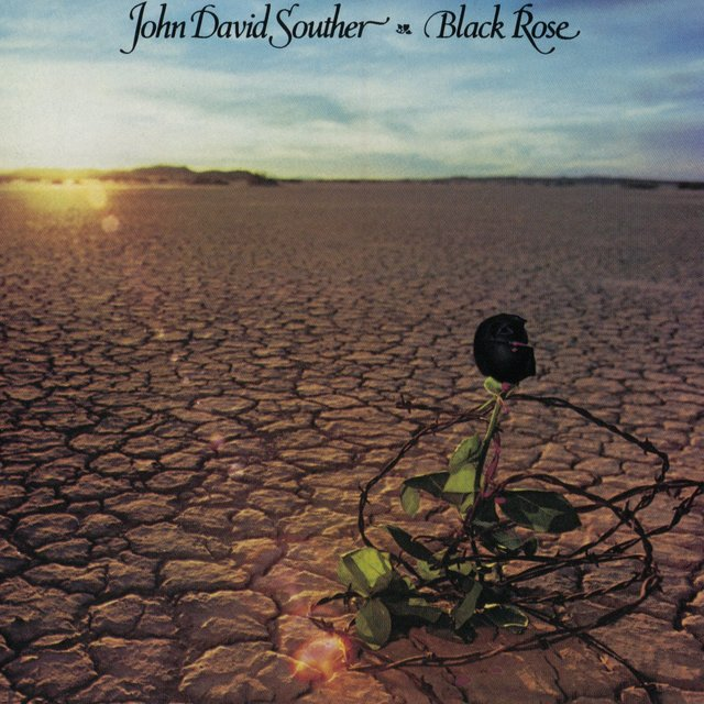Black Rose (Expanded Edition)