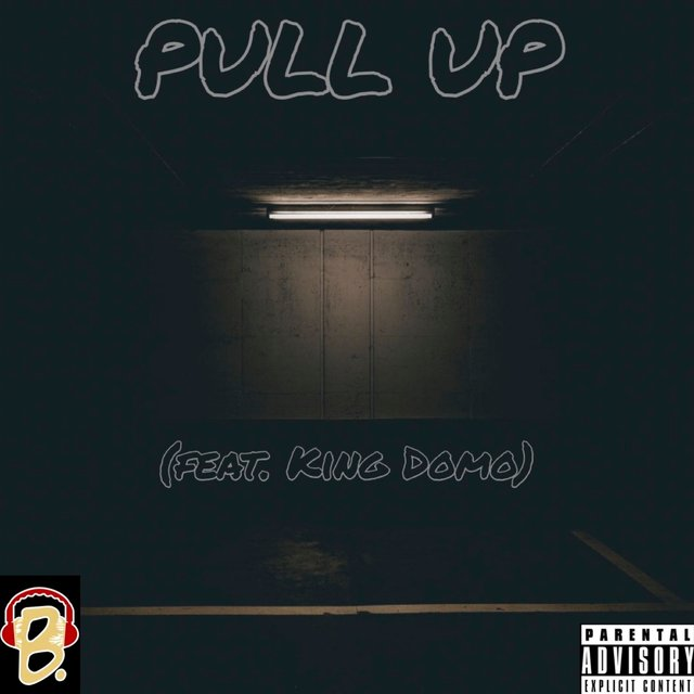 Pull Up (feat. King Domo)