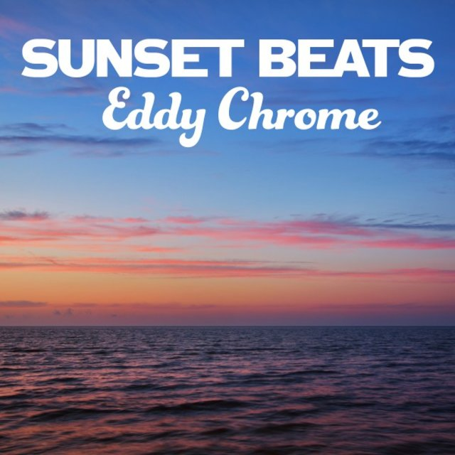 Sunset Beats