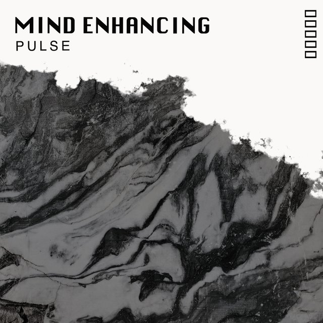 # 1 Album: Mind Enhancing Pulse