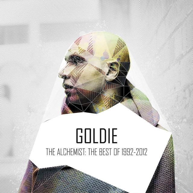 The Alchemist: 1992-2012