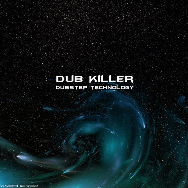 Dubstep Technology