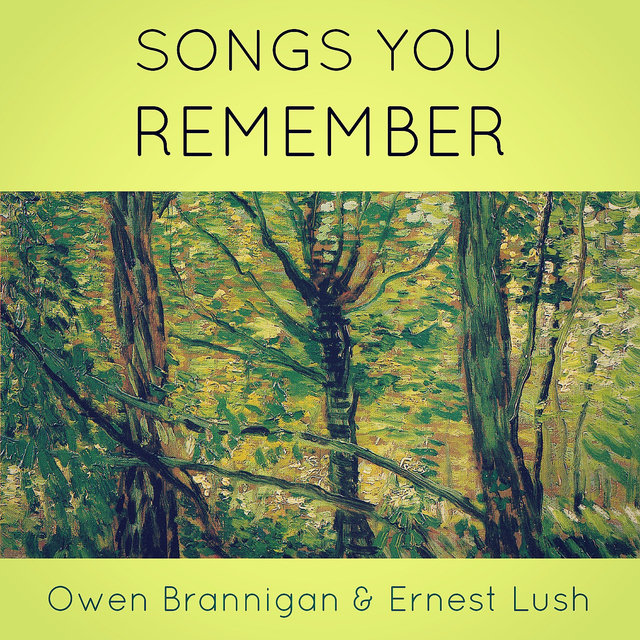 Songs You Remember