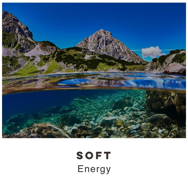 # 1 Album: Soft Energy
