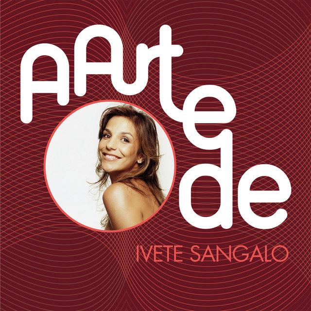 SANGALO MARACAN BAIXAR DVD NO IVETE