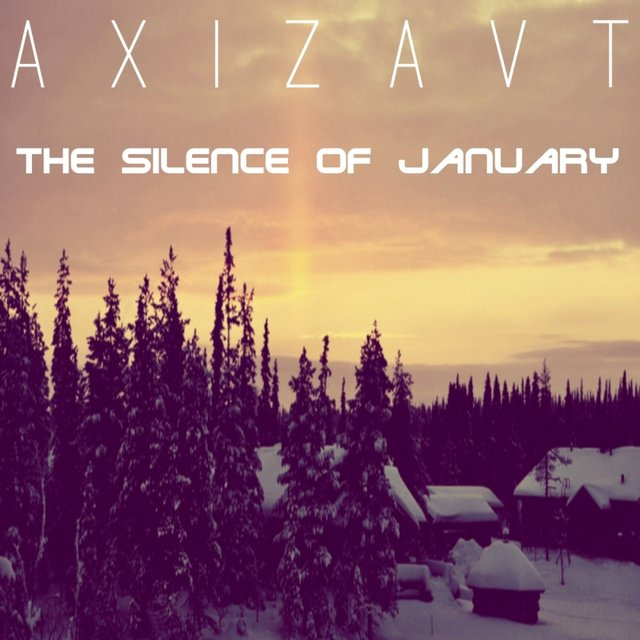 The Silence of January