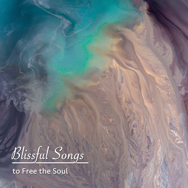 1 Hour Blissful Songs to Free the Soul