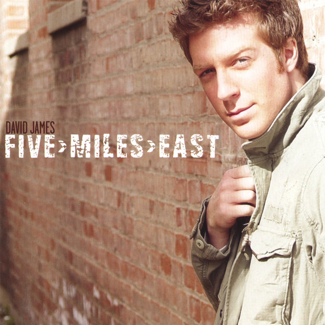 Five Miles East