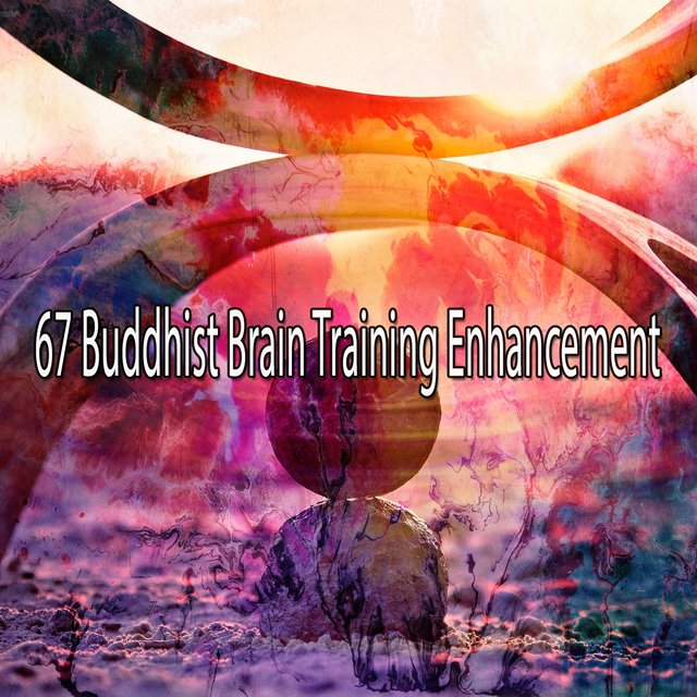 67 Buddhist Brain Training Enhancement